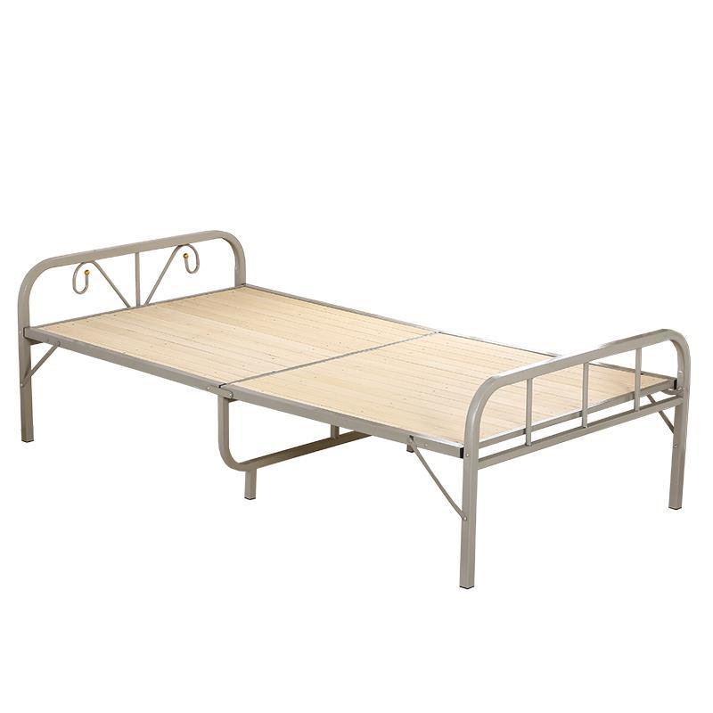 Mobilya Infantil Recamaras Letto Frame Tempat Tidur Tingkat Cama Moderna De Dormitorio Mueble bedroom Furniture Folding Bed