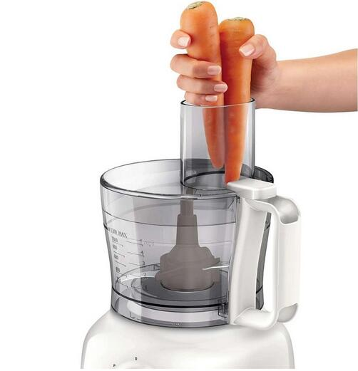 Best Robot Da Cucina Per Cucinare Pictures - Skilifts.us - skilifts.us