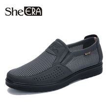 Men Shoes New Spring Men Casual Shoes Canvas Sneakers Fashion Loafers Men Breathable Outdoor Male Shoes Black free drop Size 48 все цены