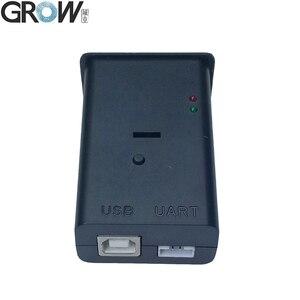 Image 3 - Grandir GM66 nouvelle conception 1D 2D lecteur de Code à barres lecteur de Code à barres Module de lecteur de Code QR