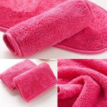 Originaltowel professtional хорошо, pink воды, хороший составляют как hot снятия макияжа