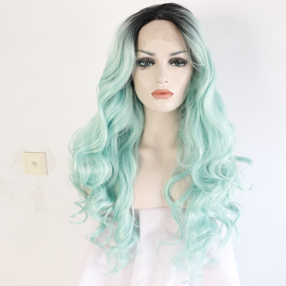 Mint to Be Synthetic Wig by Hair Do | Best Wig Outlet |Mint Hair Wig
