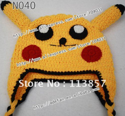 Free Shipping20pcslot100cotton Free Kids Hat Patterns Baby