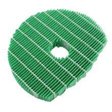 1 шт., фильтр для очистки воздуха, для острых случаев, для острых случаев, для острых, с., для., для.,.