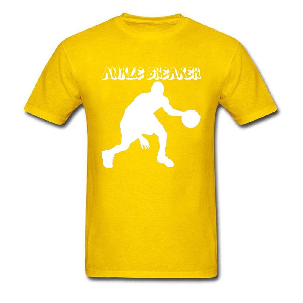 Hip Hop Jersey S Anklebreaker Basketball T-shirt Xxl Online Shop