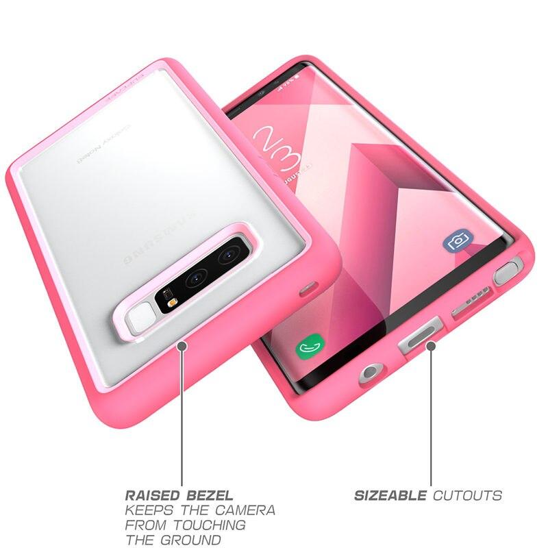 pink-7