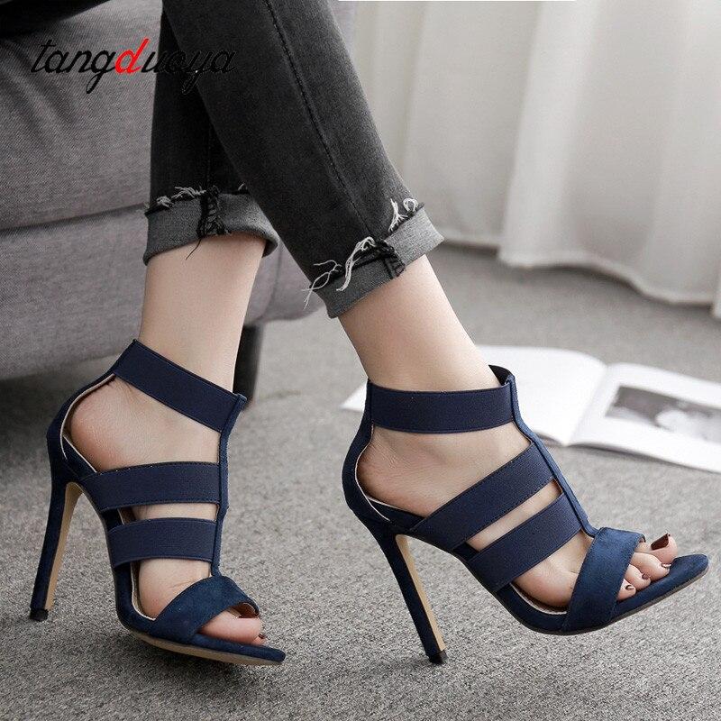 ffc007ac7 Las-mujeres-punta-abierta-sandalias-de-tacones-altos-zapatos-de-mujer- zapatos-bombas-sexy-zapatos-de.jpg