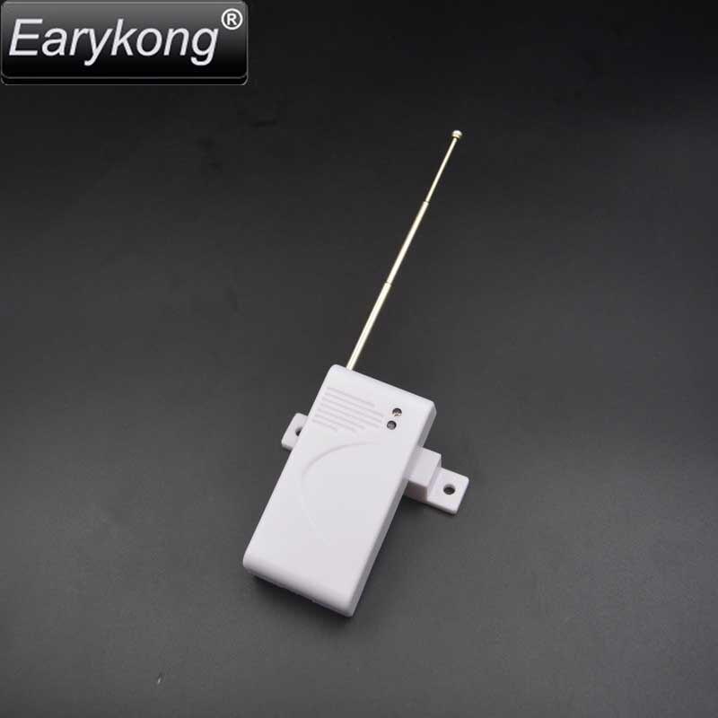 Image 5 - Магнитный детектор для дверей и окон Earykong, Беспроводная GSM сигнализация 433 МГц, открывающиеся двериdetectordetector gsmdetector alarm  АлиЭкспресс