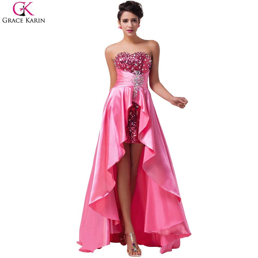 Cici Boutique Prom Dresses