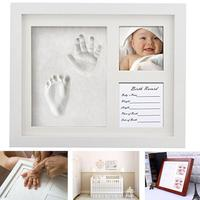 Know More On Measuring Baby's Feet- A Guide