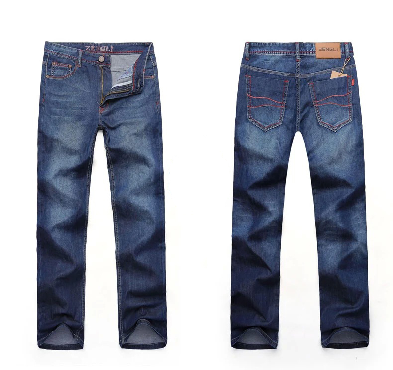 Online Get Cheap Size 16 Jeans -Aliexpress.com | Alibaba Group