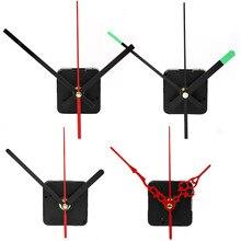 Lovel pet высокого качества кварцевые часы механизм DIY запасные части с руками 922 необыкновенный
