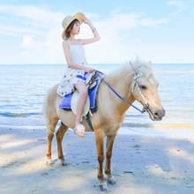 2017 new cute and sweet Original design nutcracker small fresh young girl one-piece dress female summer