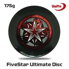 Fivestar утверждено ultipro wfdf алтимат фрисби диск профессиональный г