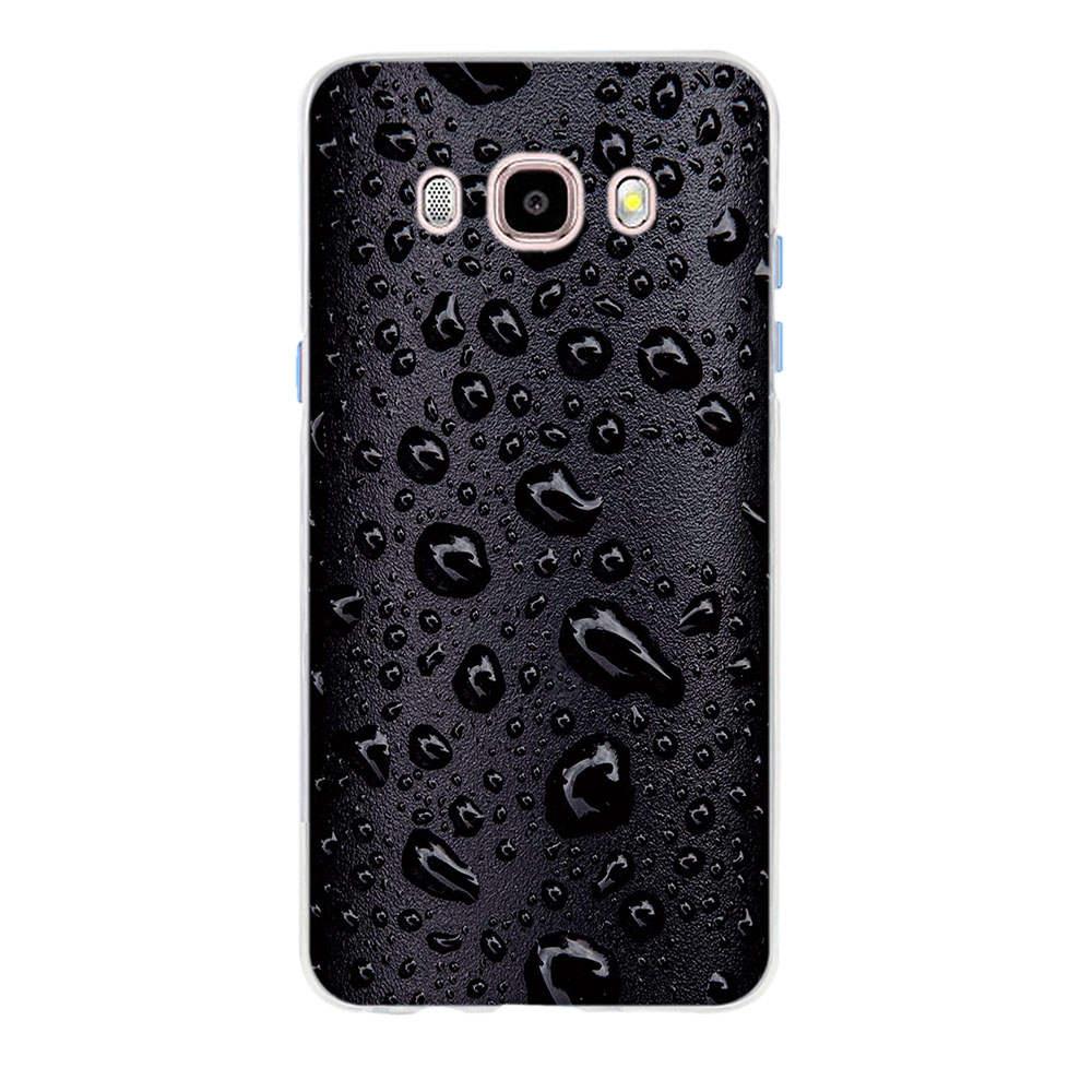Futrola za Samsung J5 2016 Torbica za uzorak za Samsung Galaxy J5 - Oprema i rezervni dijelovi za mobitele - Foto 5