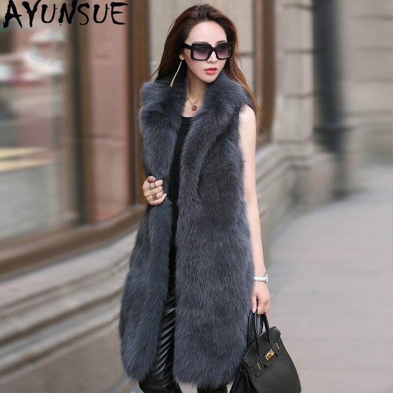 меховой жилет на пальто фото один самых посещаемых