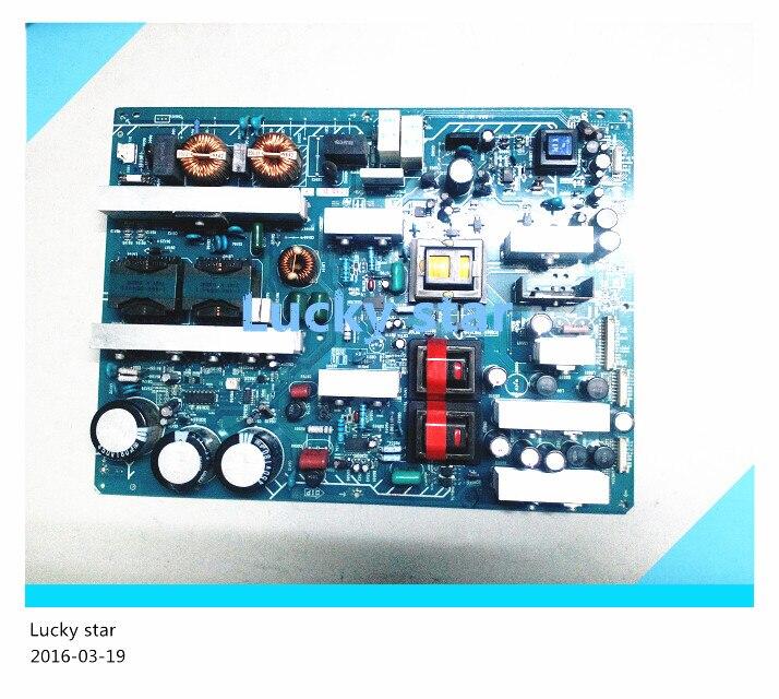 Original KLV-S40A10 power supply board 1-868-161-14 1-868-161-13 1-868-161-11 klv s40a10 high pressure plate backlight driver board kls 400ssa kls400ssb
