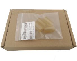 COMPATIBLE NEW EXIT ROLLER Feed Roller Fujitsu Fi-6130 Fi-6130Z Fi-6140 Fi-6140Z Fi-6230 Fi-6230Z Fi-6240 Fi-6240Z PA03540-Y075