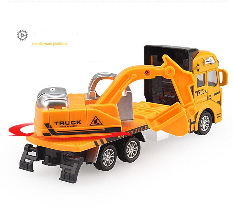 car toy (7)
