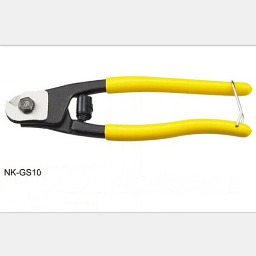 NK-GS10 terminal wire cutting pliers hand tool vc 36a free shipping terminal wire cutting pliers hand tool