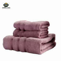 Towel Towel Three Piece 70 140cm Thick Luxury Egyptian Cotton Bath Towels Egyptian Cotton Beach Terry