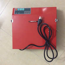 polymer plate exposure unit for sale