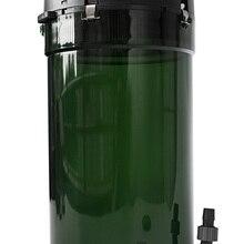 Eheim/классические модели фильтр баррель 250/350/600 международное издание фильтрующий материал издание фильтр баррель