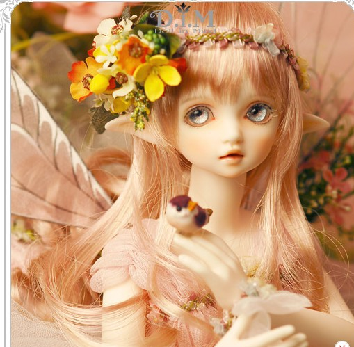 OUENEIFS Flowendoll Dim bjd sd dolls 1/4 body model reborn girls boys eyes High Quality toys makeup shop resin free shipping 1pcs 6200 ceramic bearing 6200ce 10x30x9 ceramic ball bearing non magnetic insulating high quality