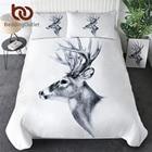 BeddingOutlet Elk No...