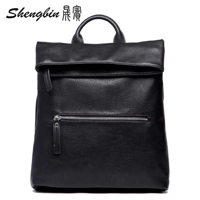 Women Bag Mochila Backpacks For Teenage Girls Designer Backpack ...