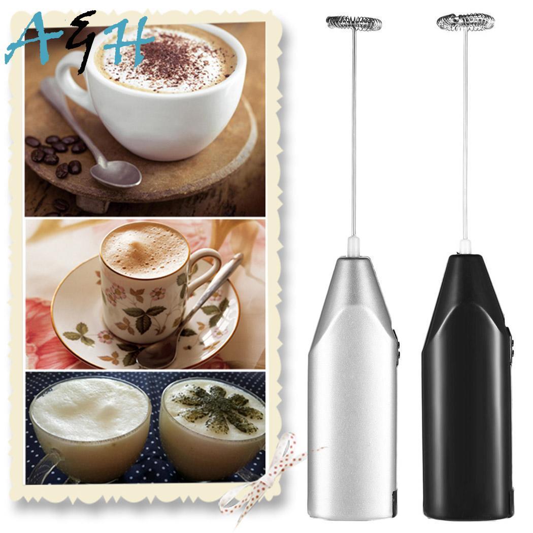Homdox Mini Hand Mixture Egg Home Kitchen Mixer Mini Electric Hand Mixture New Blender Daily Useful Tools food blender mixer цена