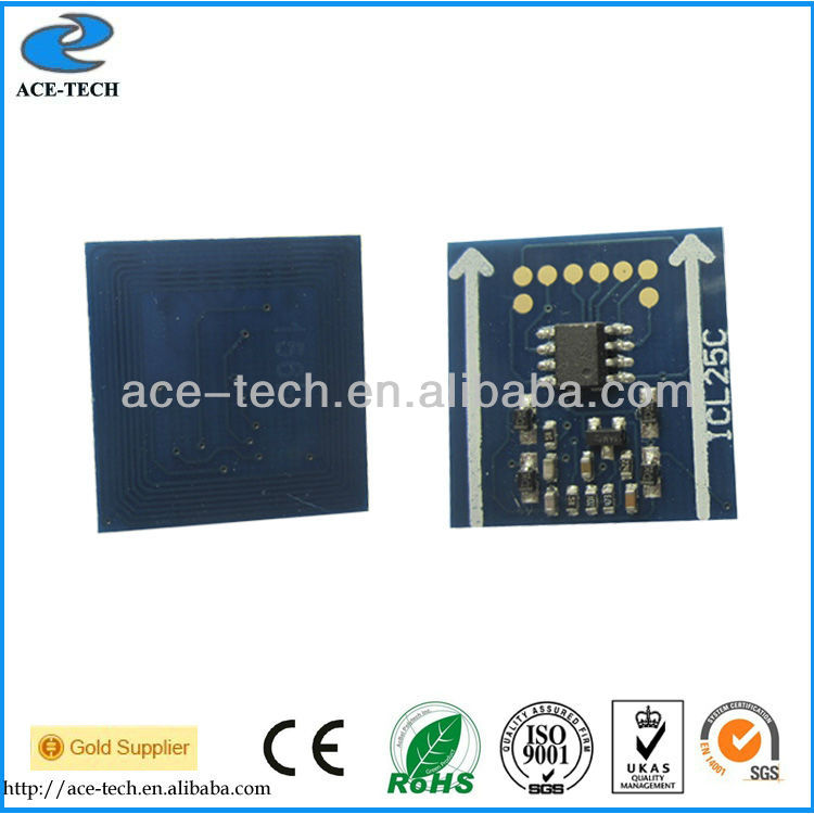013R00589 OEM Compatible drum chip for Xerox M123/M128/133/118 printer cartridge refill reset 60K hd 720p scouting hunting camera digital infrared trail camera 2 4 lcd hunter wildlife cam