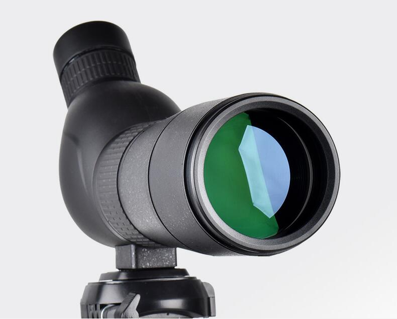 ᐅ2018 new derry 15*45 hd optical monocular low night vision