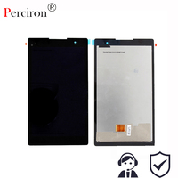 New 7 Inch For Asus ZenPad C7 0 Z170 Z170MG Z170CG Tablet Touch Screen Digitizer Glass