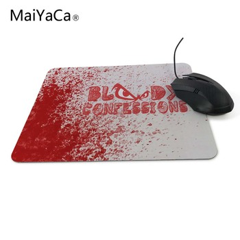 Anti-slip-Gaming-Mouse-Pad-4
