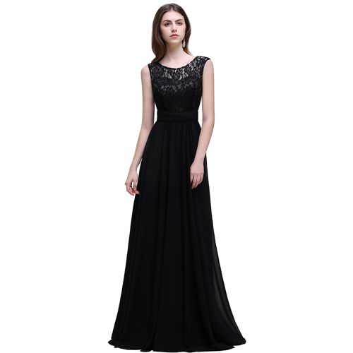 fc759c990d Free shipping on Bridesmaid Dresses in Wedding Party Dress, Weddings ...