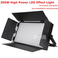 Auto-bright Professional Fluorescent Best