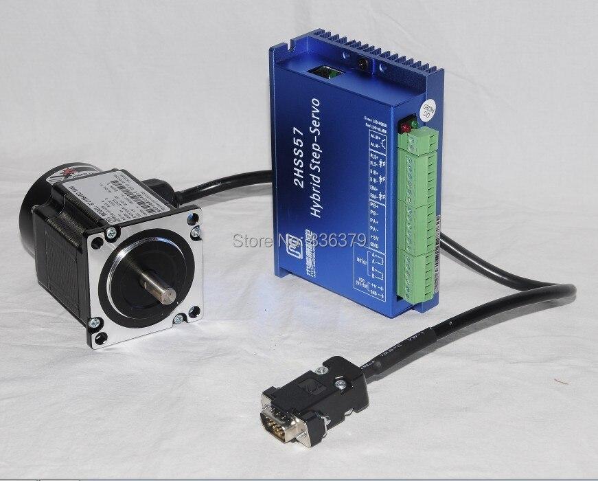 57J1880EC-1000-2HSS57-Closed-loop-step-combined-packages-2-0N-m-Nema-23-Hybird-closed-loop.jpg