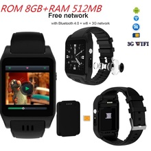 GPS Smart Watch 4G 2GB 16GB And 2MP Camera WiFi Barometric Height Monitor Heart Rate Smartwatch Phone Smart Clock цена