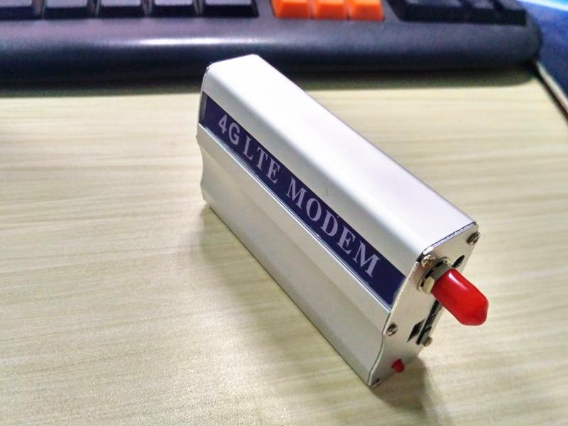 Serial port rs232 usb Modem GSM Modem 4G Lte modem beautiful gift new usb to rs232 db9 serial com convertor adapter support plc drop shipping kxl0728