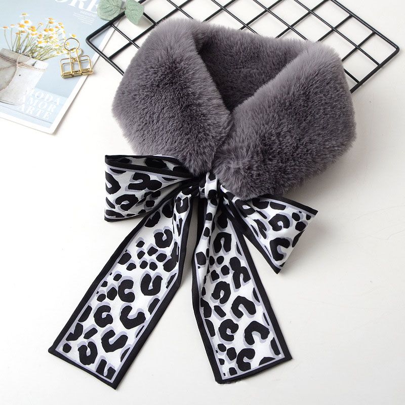 fake fur scarf (3)