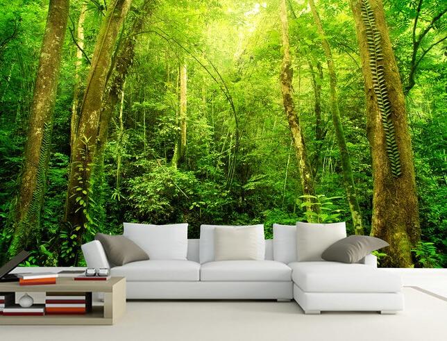 Wallpapers decoracion interiores for Decoracion hogar 3d