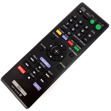 Original For SONY Blu-ray DVD BD Remote Control RMT-B119A hometheater BDP-BX59 BDP-S390 BDP-S590
