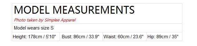 HTB1bF8 LFXXXXXbXXXXq6xXFXXXX - Chiffon shorts Bow high waist  belt PTC 94