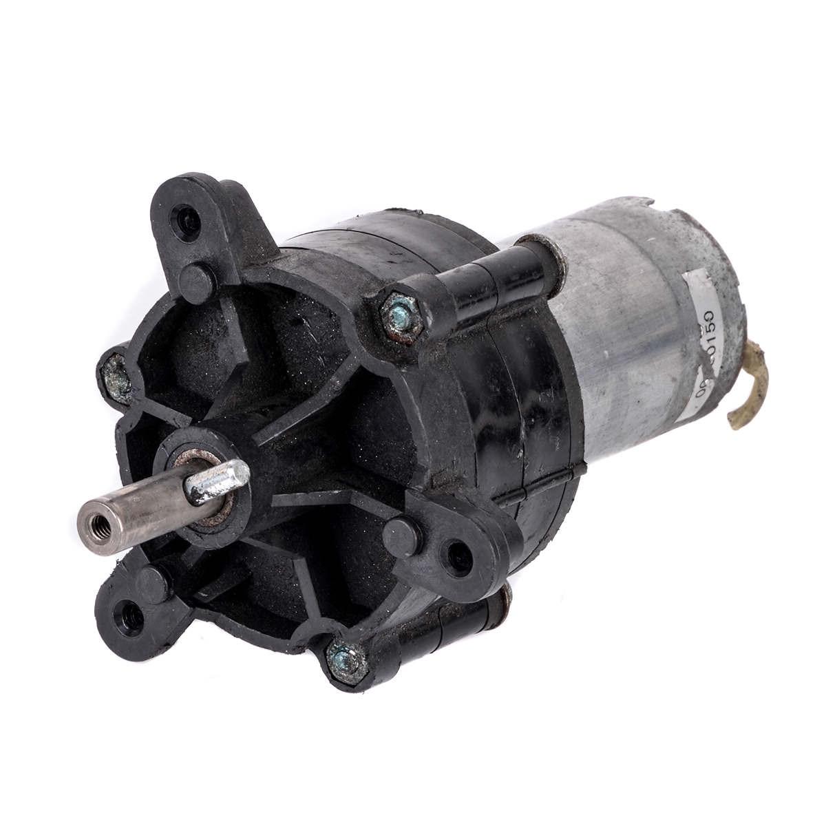 High Quality 1500mA 20W  Wind DC Generator Hand Dynamo Hydraulic Test 5v/6v/12v/24v Motor Mayitr Hot SellingHigh Quality 1500mA 20W  Wind DC Generator Hand Dynamo Hydraulic Test 5v/6v/12v/24v Motor Mayitr Hot Selling
