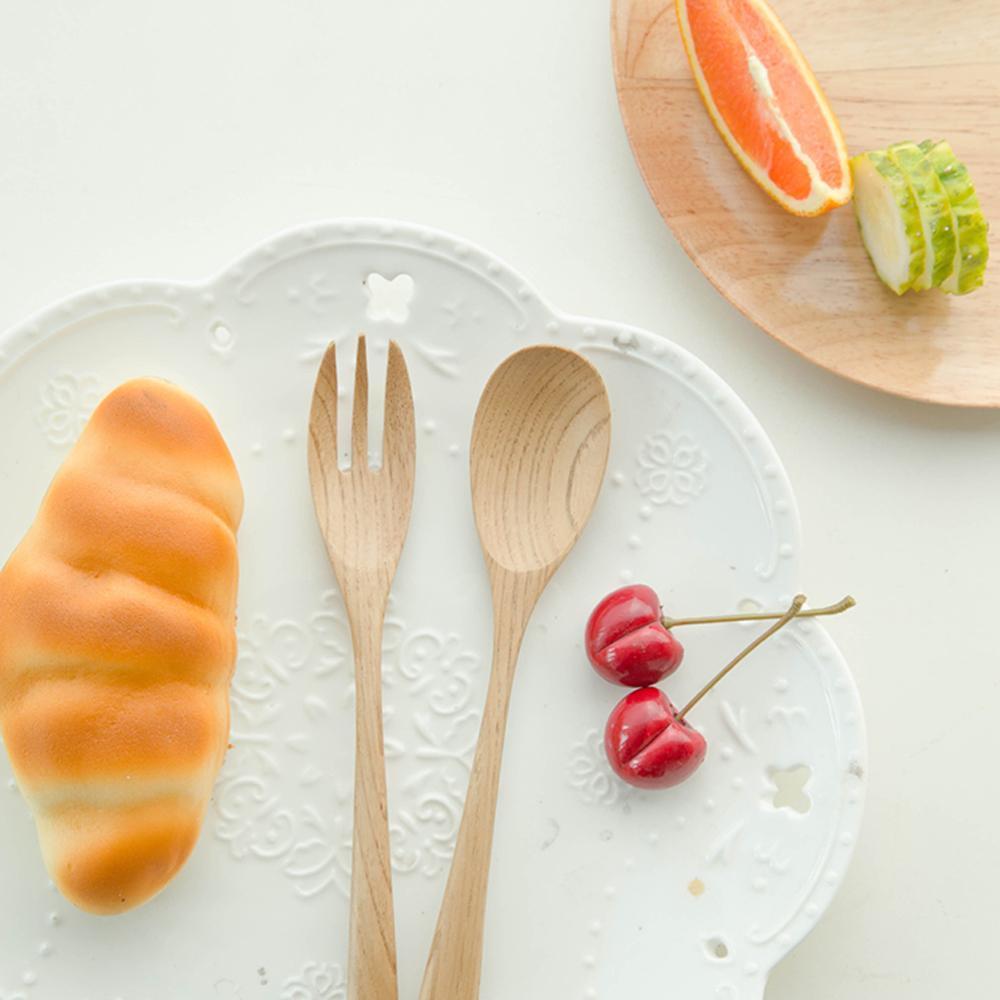 Online kopen wholesale keuken top hout uit china keuken top hout ...