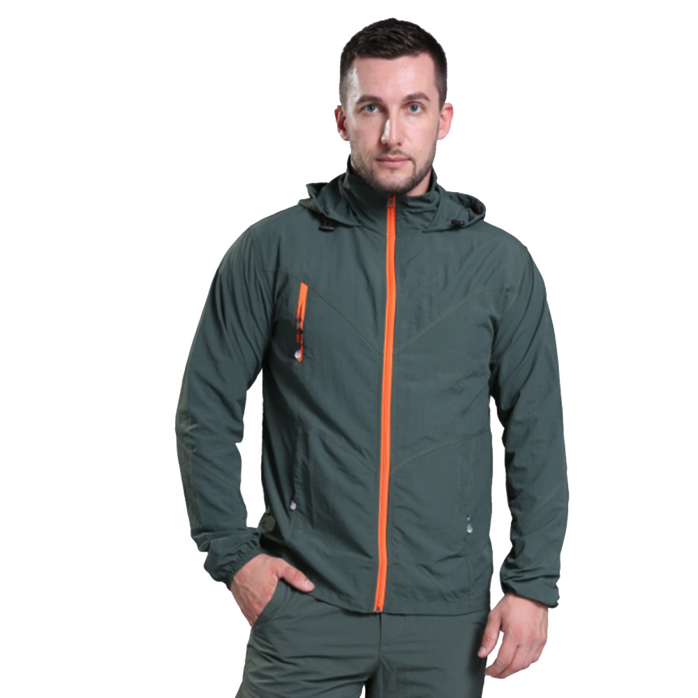 Sports Jacket Fashion Promotion-Shop for Promotional Sports Jacket ...