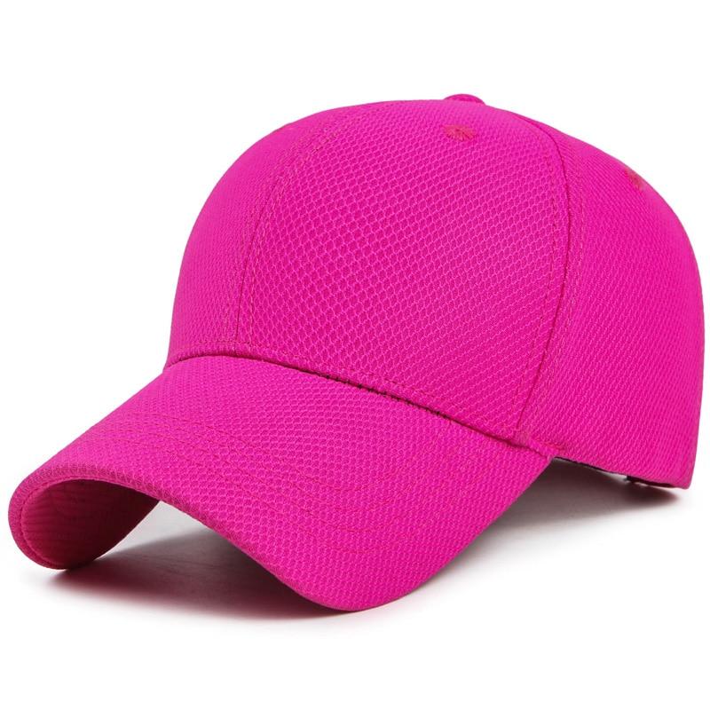 гольф-caps для мужчин летом заказать на aliexpress