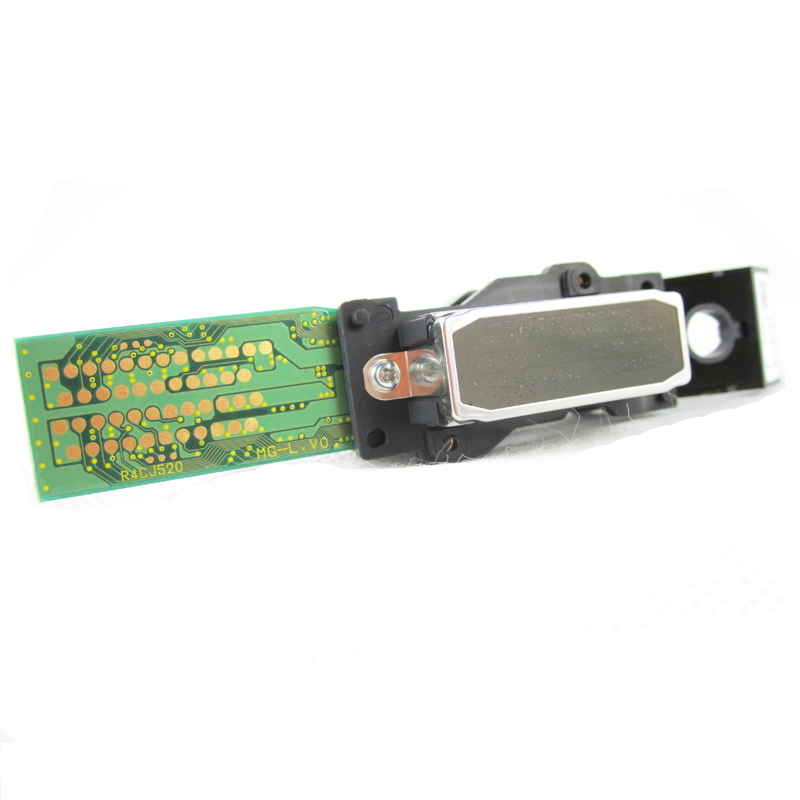 Water based Printhead DX4 for Mutoh RJ-8000 printer