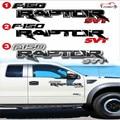 Наклейка на автомобиль CITYCARAUTO Cool, 40 см, ПВХ, с логотипом автомобиля, Kuga SUV Mustang F150 Ranger Galaxy
